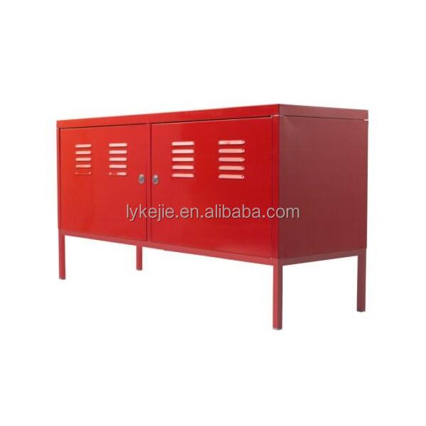 Lcd Tv Cabinet Design For Living Room Steel Tv Cabinets Buy Lcd Tv