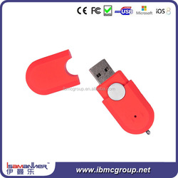 Multifunction newest OEM usb flash drive 16 gb