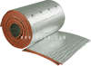 2015 Fireproof Foam Foil Insulation/ Aluminum Foil XPE Foam