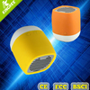 2016 new products on china market mp3 player big sound small speaker Factory Bluetooth speaker new