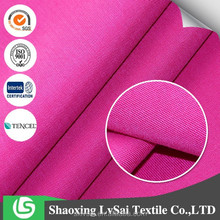 2015 HOT 100%Tencel TWILL Fabric For Women Dress