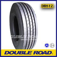 doubleroad luxury radial truck tyre 315/80r22.5