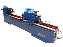 Heavy Duty Conveyor Roller Welding Equipment CO2 Arc Welders