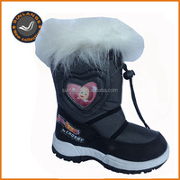 italian winter boots for kids
