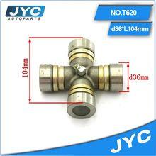 Free sample magnetic welding holder extension joint