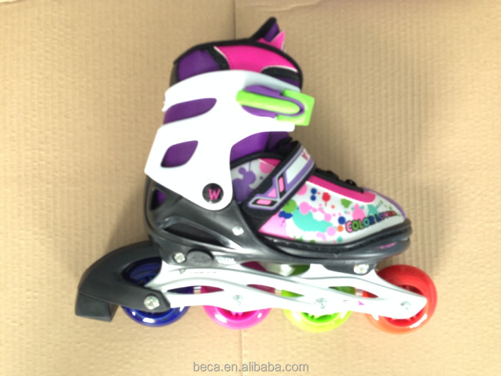 Inline Skates Wheels Skate Wheel in Line Skate