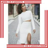 2015 maxi evening dresses, long lady dresses sleeveless zuhair murad