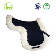 synthetic cotton pad