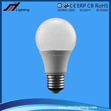 2015 nice well factory direct sale hot sale Newest High Power nice LED bulb room light