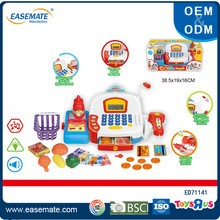 Smart-toy-kids-educational-toy-cash-register.jpg_220x220.jpg