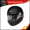 Alibaba China Supplier SAH2010 safety helmet / custom safety helmet (Matte black composites)