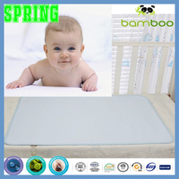 Paypal payment accepted Bamboo Changing Pad Liners- Bedroom Furniture bed liners