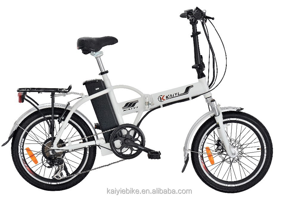 Wholesale EN15194 36V 250W Folding electric bike - Alibaba.com