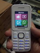 Top selling all china mobile phone models buy gsm unlocked phones cheapest china mobile phone in india with whatsapp facebook