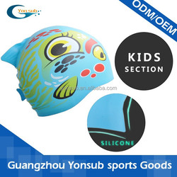 ear protection swim cap for baby