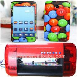 Custom smart cover for ipad mini