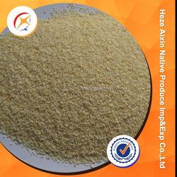 Wholesale China Dehydrated Garlic