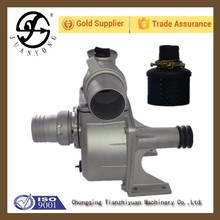 Discount Rate Pulley Water Pump For pumps for small power diesel engine