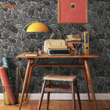 2015 vintage style vinyl design 3d texture texture brick wallpaper
