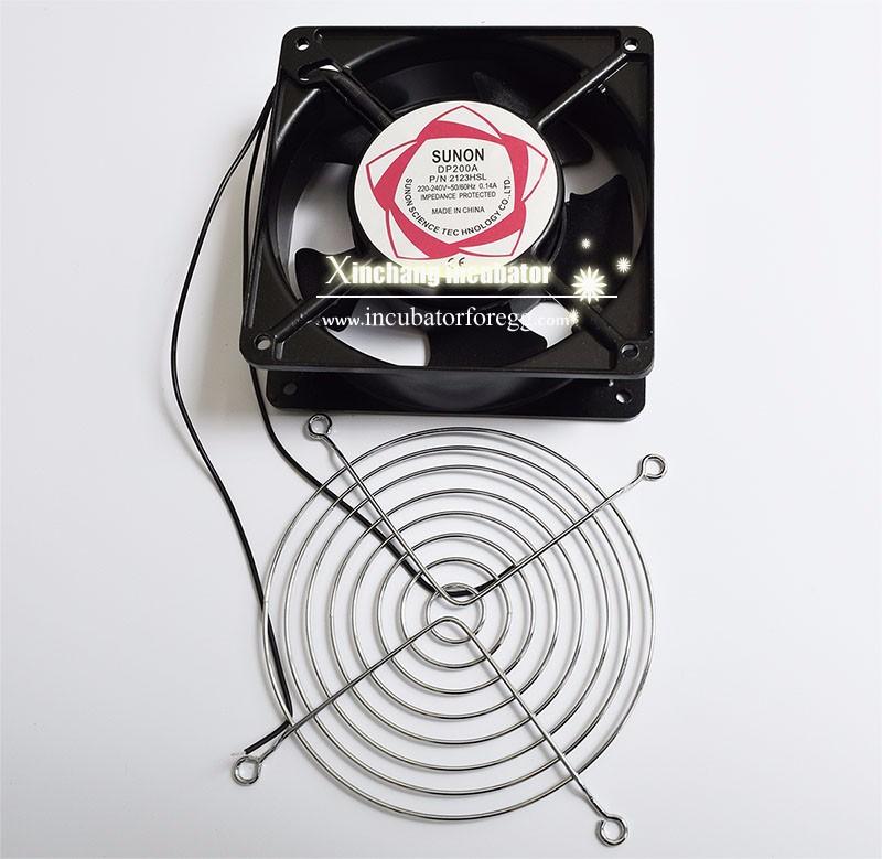 small exhaust fan-1