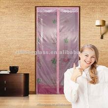 2014 New Design DIY Door Curtain