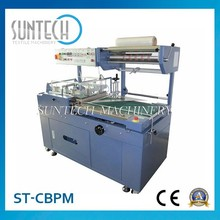2015 New Design Factory Directly Provide Flate Board Vacuum Packing Mechanism