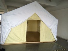large family camping tent for +5 people