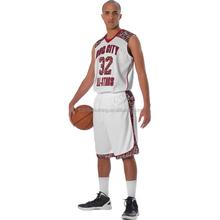 cheap custom basketball jersey design