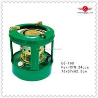 Wholesale burning wheel brand 168# butterfly kerosene oil cooking stove