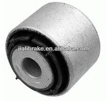 Suspension Control arm bushing of spare parts of suspension for Q7 Touareg 7L0505323A guangzhou spare parts