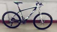 26inch cheap carbon fiber frame MTB bicycle high quality specialize carbon mountain bike