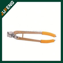electrical power tools cp-149