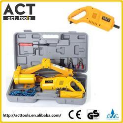 Engine tool Auto&Motorcycle repair tool