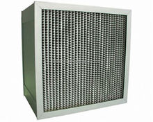hotselling hepa filter air filter carbon filter for alcohol