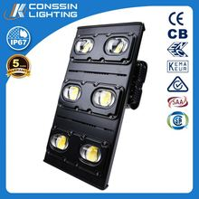 Best Selling Super Price Rcm Approval Led Projector Headlight