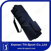 Customized Portable Golf Retro Travel Bag