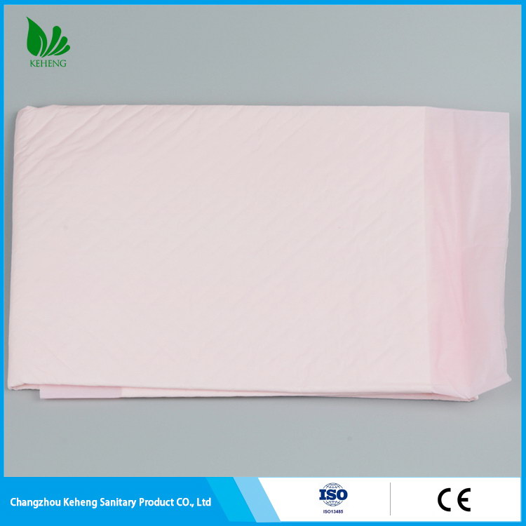 !7 disposable underpad#medical underpad(xjt)N24A5512