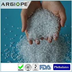 Companies looking for representative transparent granular cheap PC rubber toughening agent
