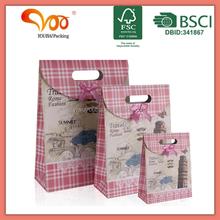 Latest Design Unique toilet paper bag