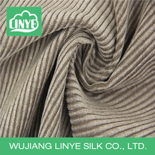 similar to cotton 7 wale corduroy fabric for cushion
