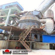 Effectively chalk powder / micro cnc mill in qatar