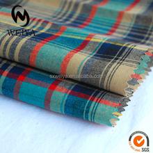yarn dyed shirting fabric definition twill