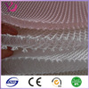 Hot Sale Mesh Motorcycle Seat Cover 3D Mesh Fabric Material
