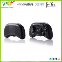 2015 Hot product bluetooth mini game controller with selfie/music controller