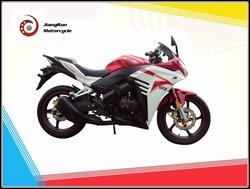 250cc CBR racing motorcycle /150cc racing bike