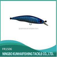 Made In China Wholesale Practical Factory Made pike fishing lures