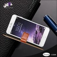 custom cell phone soft gel case cover