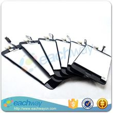 large wholesale for ipod nano 6 lcd+touch screen digitizer assembly 6th gen(SUPER ERA)
