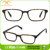 Germany design eyeglasses frames, italy frames optical frame glasses,eyeglass frame factory