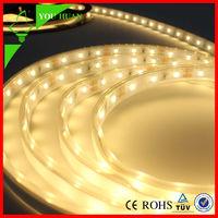 Reasonable price pro environment SMD Flexible LED strip lights